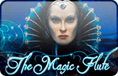 играть в автомат The Magic Flute в казино на деньги
