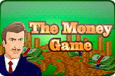 игровой автомат The Money Game в клубе вулкан